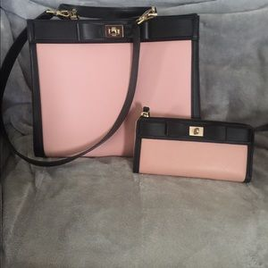 💰 Offers Welcome 💰 Gorgeous Kate Spade Set